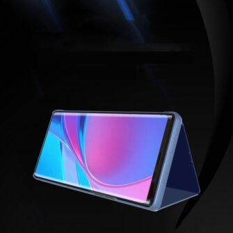 Samsung A21S plastikust kaaned klapiga 2
