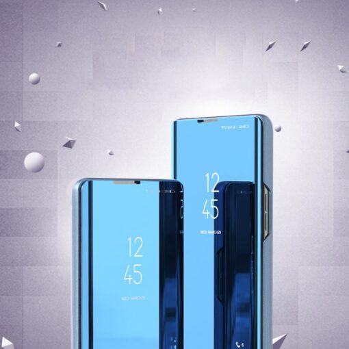 Samsung A21S plastikust kaaned klapiga 3