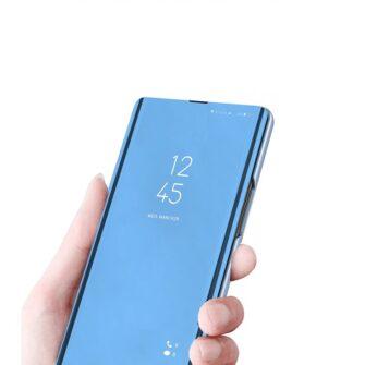 Samsung A21S plastikust kaaned klapiga 5