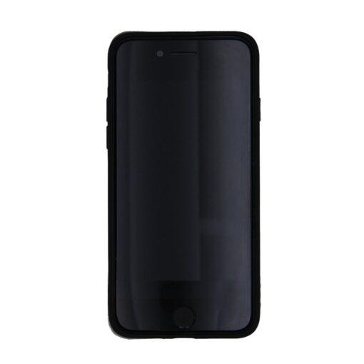 eest must iphone se 2020 1