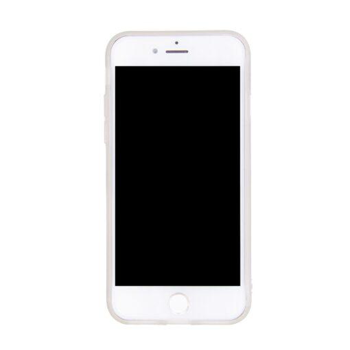 eest valge iphone se 2020 1