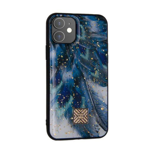 iPhone 11 ümbris silikoonist 720010109007 1