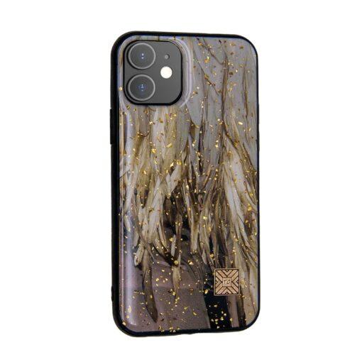 iPhone 11 ümbris silikoonist 720010109014 1