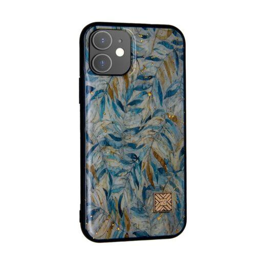 iPhone 11 ümbris silikoonist 720010109021 1