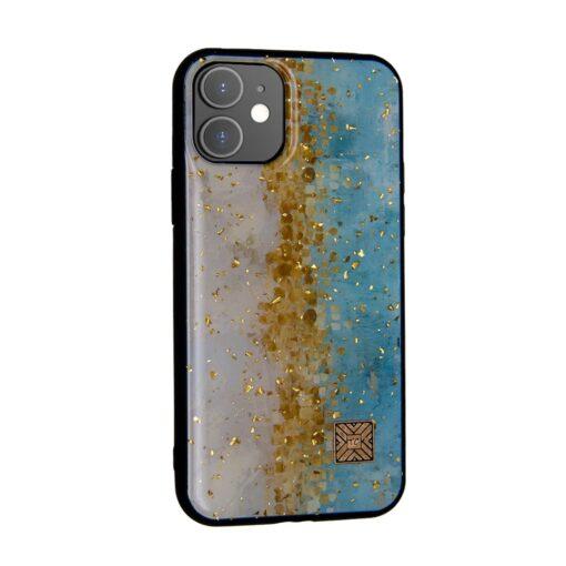 iPhone 11 ümbris silikoonist 720010109024 1