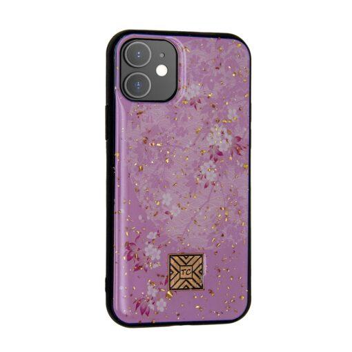 iPhone 11 ümbris silikoonist 720010109046 1