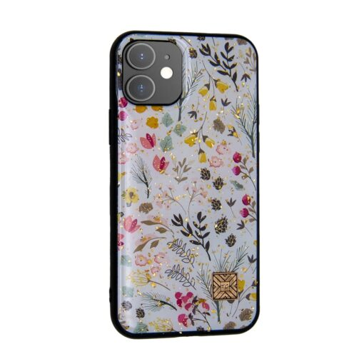 iPhone 11 ümbris silikoonist 720010109048 1