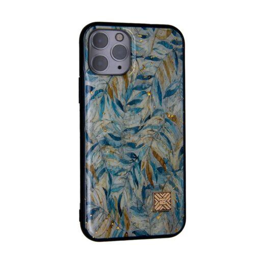 iPhone 11 Pro ümbris silikoonist 720010110021 1