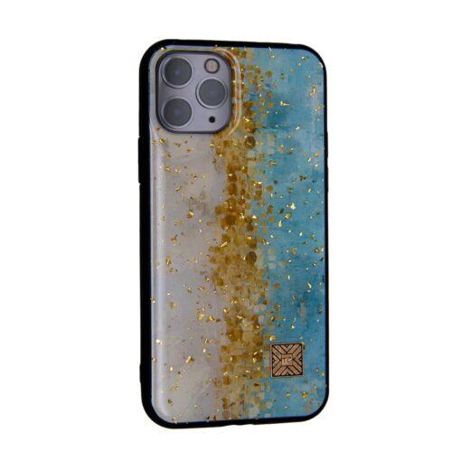 iPhone 11 Pro ümbris silikoonist 720010110024 1
