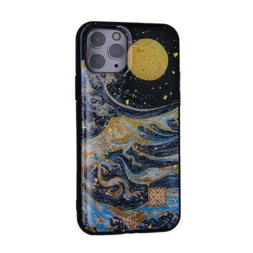 iPhone 11 Pro ümbris silikoonist 720010110030 1