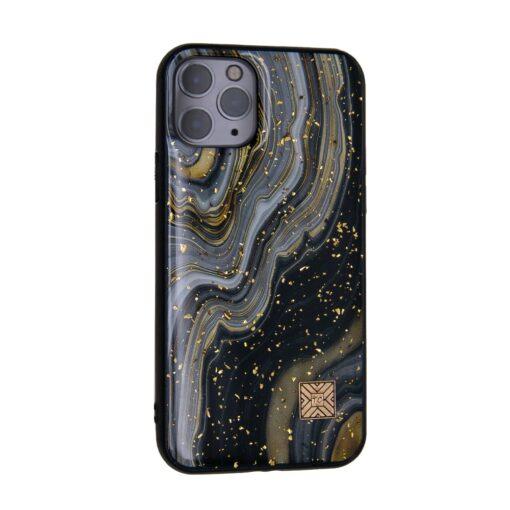 iPhone 11 Pro ümbris silikoonist 720010110037 2