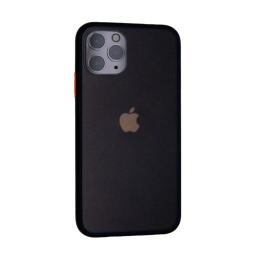 iPhone 11 Pro ümbris silikoonist 720010110055 2
