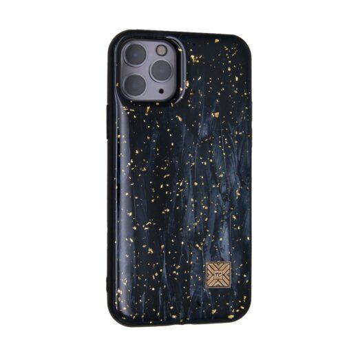 iPhone 11 Pro Max ümbris silikoonist 720010111025 1