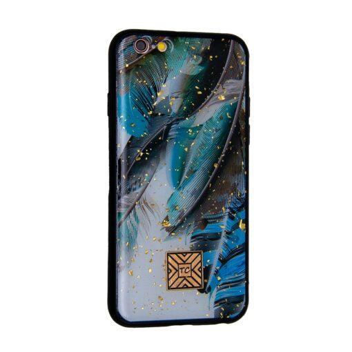 iPhone 6 ja 6S ümbris silikoonist 720010104009 1