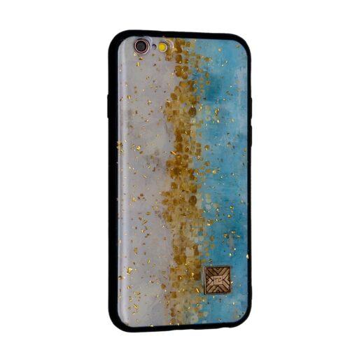 iPhone 6 ja 6S ümbris silikoonist 720010104024 1