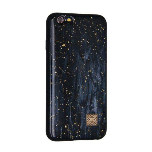 iPhone 6 ja 6S ümbris silikoonist 720010104025 1