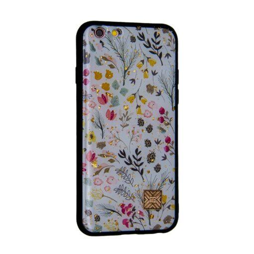 iPhone 6 ja 6S ümbris silikoonist 720010104048 1