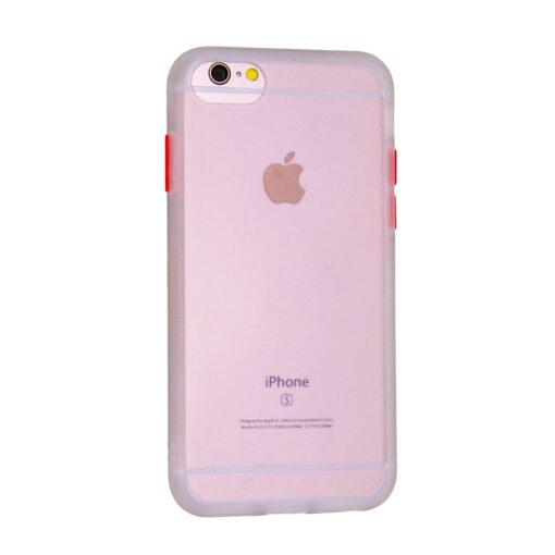 iPhone 6 ja 6S ümbris silikoonist 720010104052 1