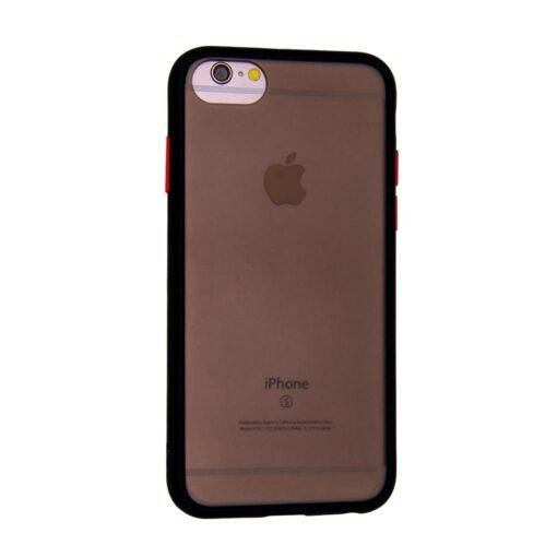 iPhone 6 ja 6S ümbris silikoonist 720010104055 1