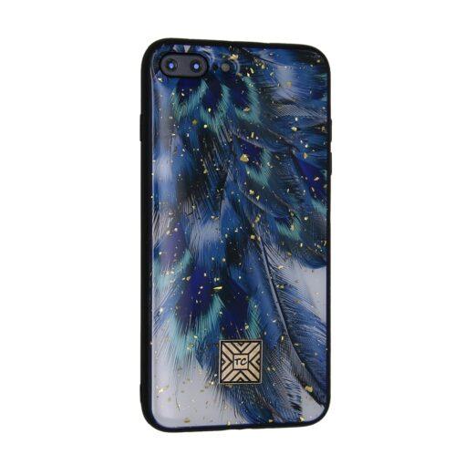 iPhone 8 ja 7 Plus ümbris silikoonist 720010106007 1