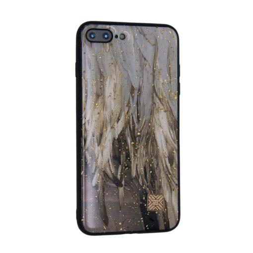 iPhone 8 ja 7 Plus ümbris silikoonist 720010106014 1
