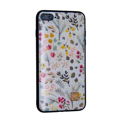 iPhone 8 ja 7 Plus ümbris silikoonist 720010106048 1