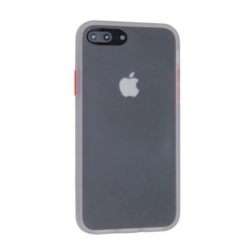 iPhone 8 ja 7 Plus ümbris silikoonist 720010106052 1