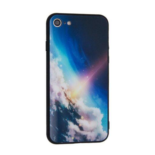 iPhone SE 2 ümbris iPhone 8 ja 7 kaaned 720010105059 1