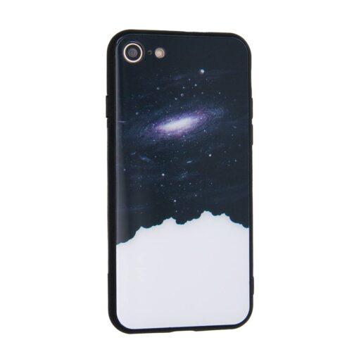 iPhone SE 2 ümbris iPhone 8 ja 7 kaaned 720010105070 1