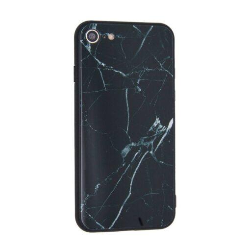 iPhone SE 2 ümbris iPhone 8 ja 7 kaaned 720010105071 1