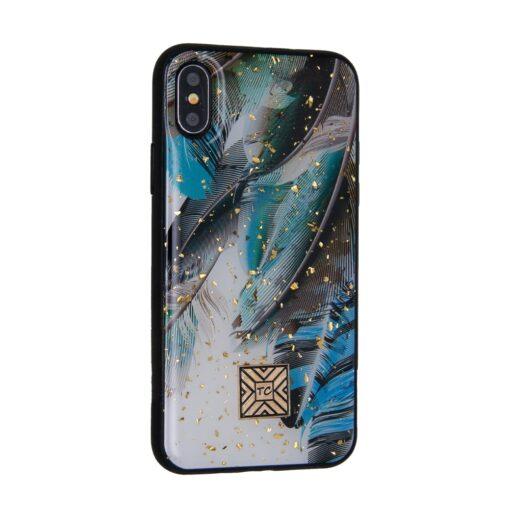 iPhone XS ja iPhone X ümbris silikoonist 720010107009 1