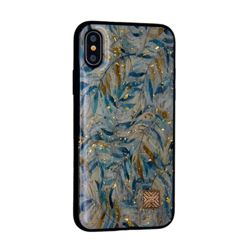 iPhone XS ja iPhone X ümbris silikoonist 720010107021 1