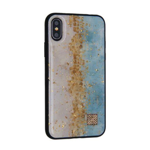 iPhone XS ja iPhone X ümbris silikoonist 720010107024 1