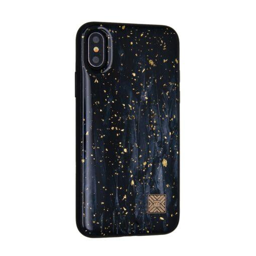 iPhone XS ja iPhone X ümbris silikoonist 720010107025 1