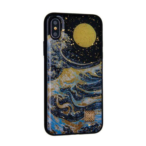 iPhone XS ja iPhone X ümbris silikoonist 720010107030 1
