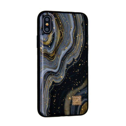 iPhone XS ja iPhone X ümbris silikoonist 720010107037 1