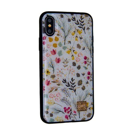 iPhone XS ja iPhone X ümbris silikoonist 720010107048 1