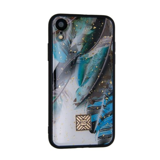 iPhone Xr ümbris silikoonist 720010108009 1