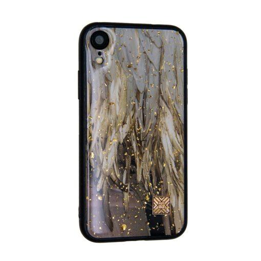 iPhone Xr ümbris silikoonist 720010108014 1