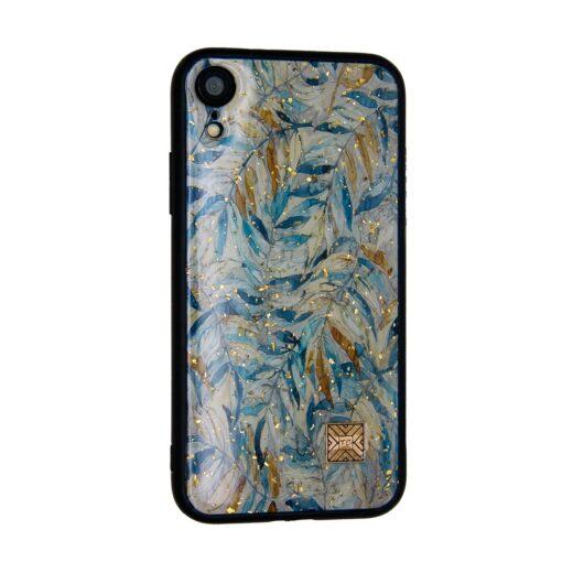 iPhone Xr ümbris silikoonist 720010108021 1