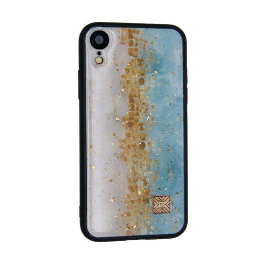 iPhone Xr ümbris silikoonist 720010108024 1