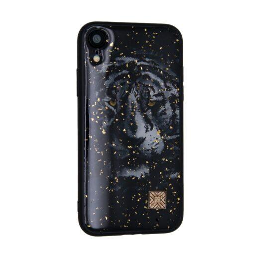 iPhone Xr ümbris silikoonist 720010108028 1