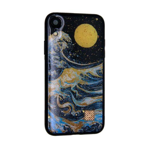 iPhone Xr ümbris silikoonist 720010108030 1