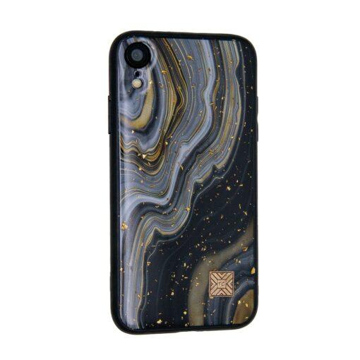 iPhone Xr ümbris silikoonist 720010108037 1