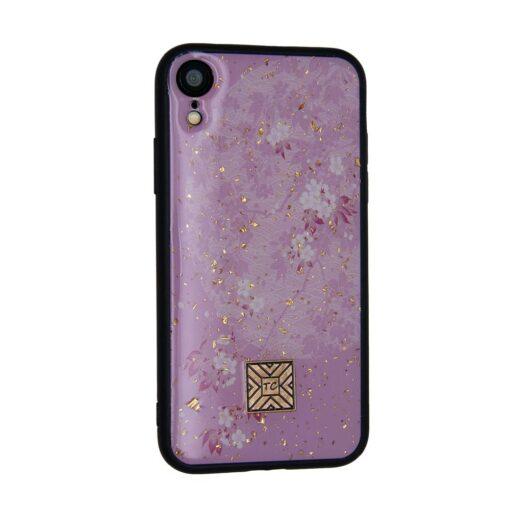 iPhone Xr ümbris silikoonist 720010108046 1