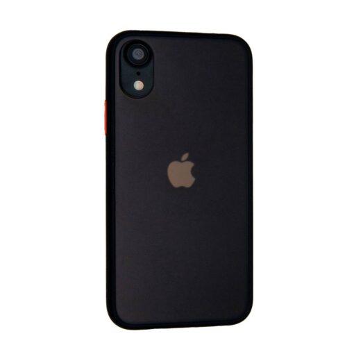 iPhone Xr ümbris silikoonist 720010108055 1