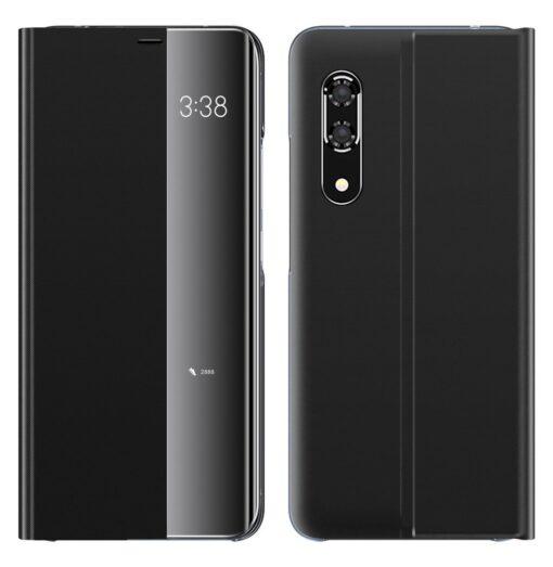 Huawei P20 pro kaaned klapiga