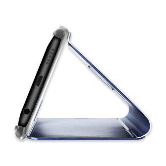 Samsung S10 kaaned must Challenge Hybrid 4