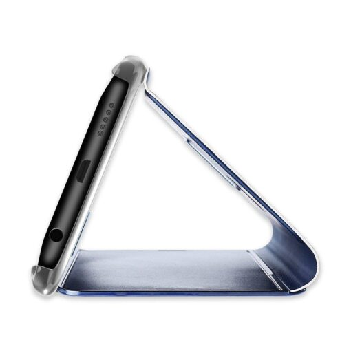 Samsung S10 kaaned plastikust kuldne 4