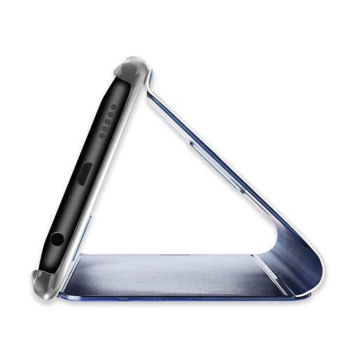 Samsung S10 kaaned roosa Challenge Hybrid 4